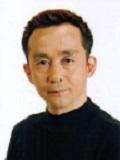 この画像には alt 属性が指定されておらず、ファイル名は t_kuriharahajime.jpg です
